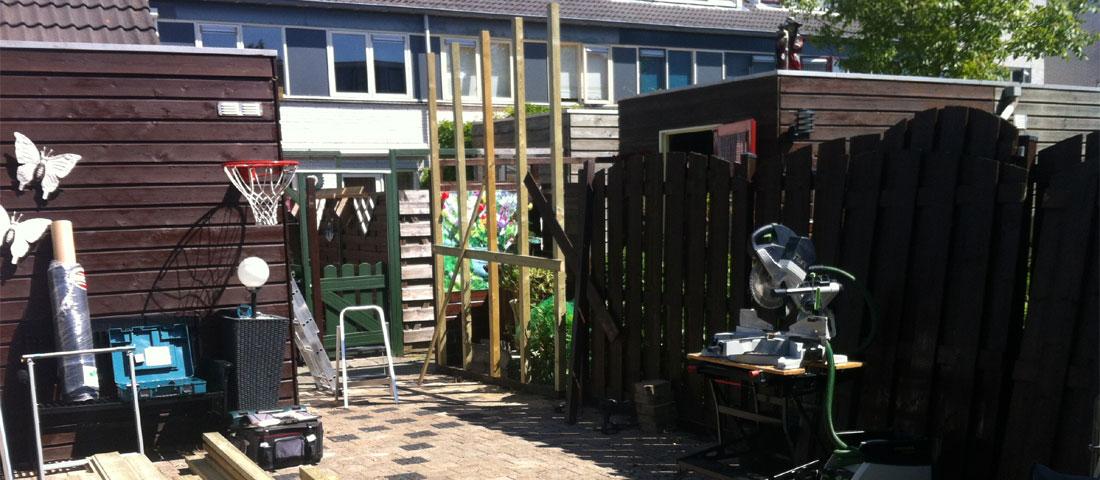 http://www.timmerbedrijfhetzand.nl/wp-content/uploads/2016/11/particulier-achtertuin.jpg